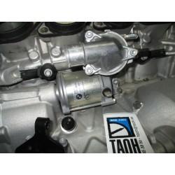 Motor de arranque S 1000 RR 10-17
