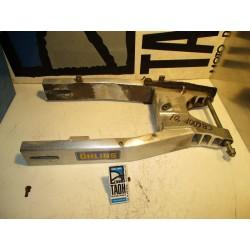 Basculante Hornet CB600F 01