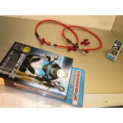 HN0608-2FDR-RD
