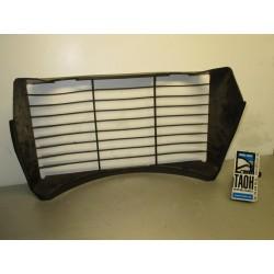 Rejilla radiador FZ 750 86