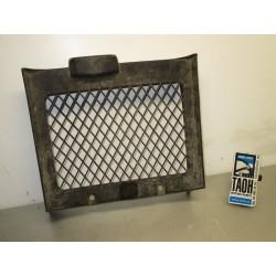 Rejilla radiador GPZ 600 R
