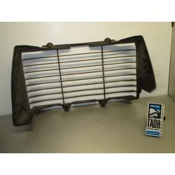 Rejilla radiador FZR 1000 Genesis 87-88