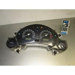 Relojes CBF 600 S 05
