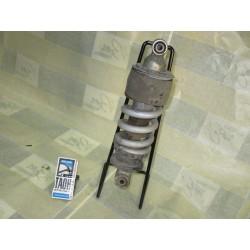 Amortiguador CBF 600 05