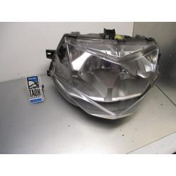 Faro K 1200 GT 06-18 / K 100 GT 06-18