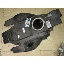 Deposito F 800 R 04-16 / F 800 GT 11-16
