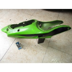 Colin ZX6 R / ZX9 R 95-99