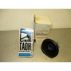 Membrana carburador GPZ 500 / Zephyr 550 1616-1240