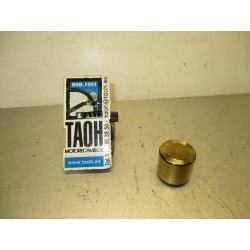 Piston pinza de freno GPZ 500 / OEM 43020-1069