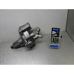 Bomba de agua CBR 600 RR 07-12