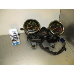 Relojes GT 250 Naked 2006