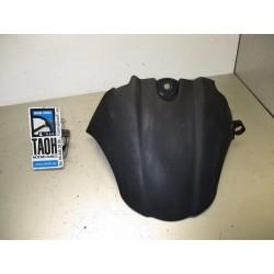 Guardabarros basculante GSX 1000 R 07-08