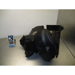 Caja filtro Bandit 600 01-04