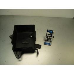 Caja bateria CBF 250