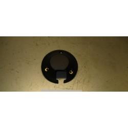 Tapa inferior relojes Scrambler 800 16-18
