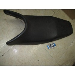 Asiento CBF 250 06