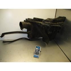 Caja filtro CBF 250 06