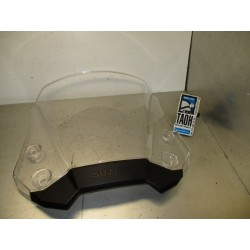 Cupula V-Strom 650 17-20