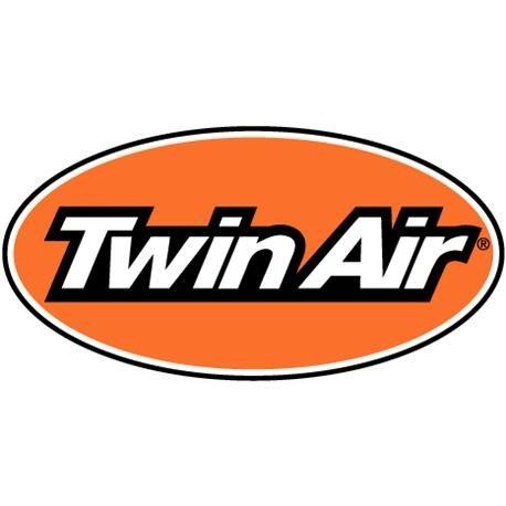 Filtro de aire Twin Air 158123