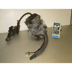 Carburador CBF 250 06