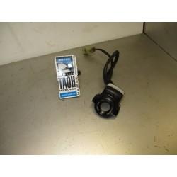 Antena Hiss CBR 600 F 99-00