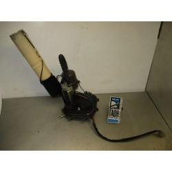 Bomba gasolina RST 1000 Futura 01-04