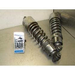 Amortiguadores Aquila 650 06