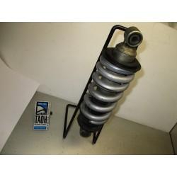Amortiguador CBF 600 06