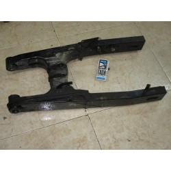 Basculante CBF 600 06