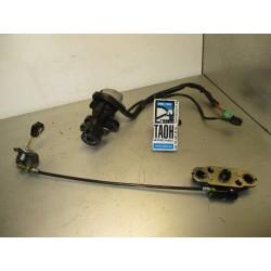 Cerraduras GSX 1000 R 05-06