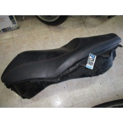 Asiento X-Max 250 11