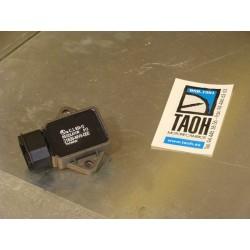Regulador CBR 600/900
