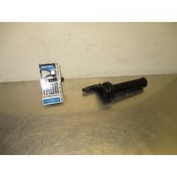 Acelerador TZR 50 06