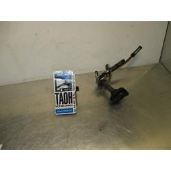 Grifo gasolina TZR 50 06