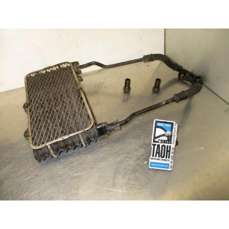 Radiador de aceite Bandit 600/ 650