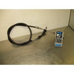 Cable embrague V-Strom 650 18