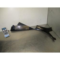 Interior carenado derecho ZZR 1100 90-93