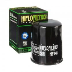 Filtro de aceite Hifofiltro HF148
