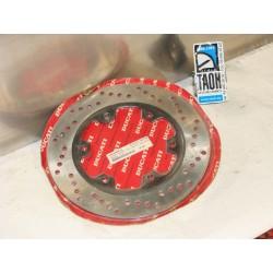 Disco trasero Ducati SS 900 97-98