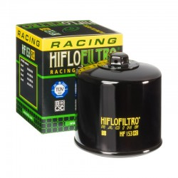 HF153RC