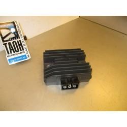 Regulador R6 03-05