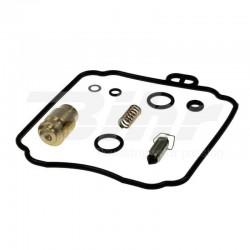 Kit Reparación de carburador Yamaha XVS650 Dragsta