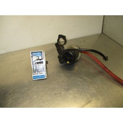 Bomba gasolina YZF 750 R
