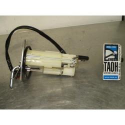 Bomba gasolina ZX6 R 08