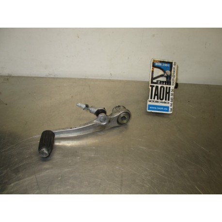 Pedal de cambio CBR 600 RR 05-06