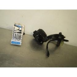 Conmutador izquierdo CBR 600 RR 06