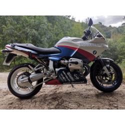 BMW R 1100 S Boxercup