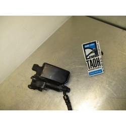 Bomba freno Honda CBF 600 06