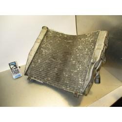 Radiador ZXR 750 94