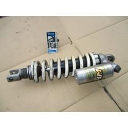 Amortiguador WP Duke 640 98-01